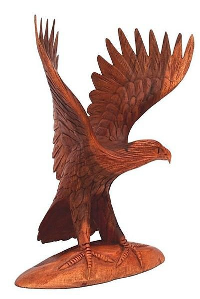 Adler01