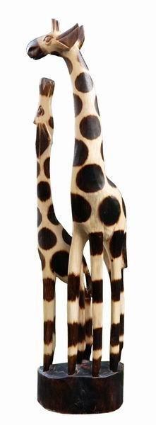 Giraffe05