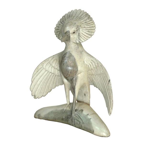 Vogel13 Haubenvogel