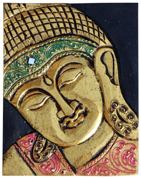 HBild04l Bild Buddha links