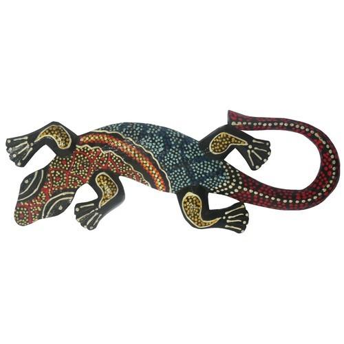 Gecko02