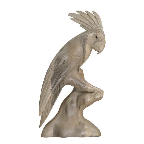 Vogel10 Ara
