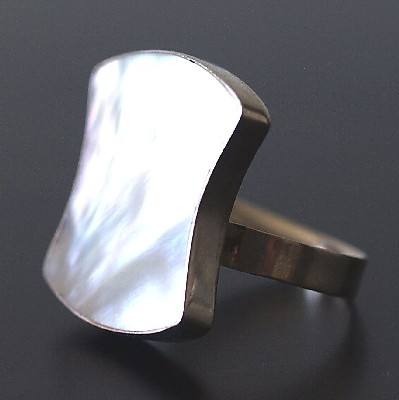 Ring RSn101