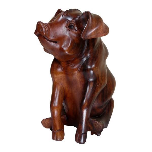 Schwein02