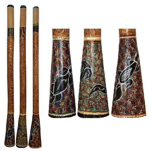 Did101 Didgeridoo lang