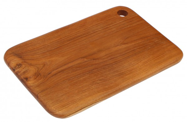 Handarbeit Balibarang Bali Holz Schnitzerei Indonesien